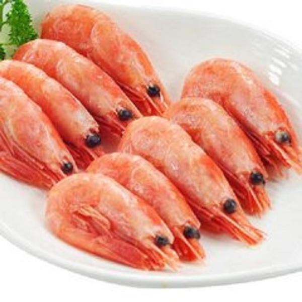 北极虾3.jpg