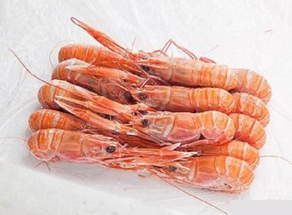 海鳌虾1.jpg