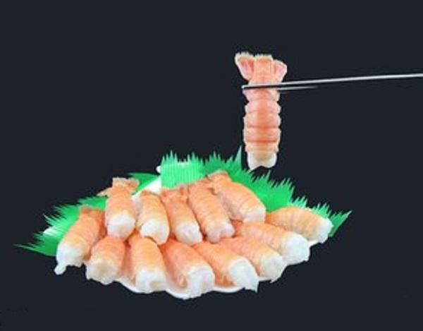 海鳌虾2.jpg