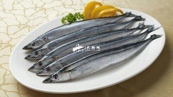 秋刀鱼1.jpg