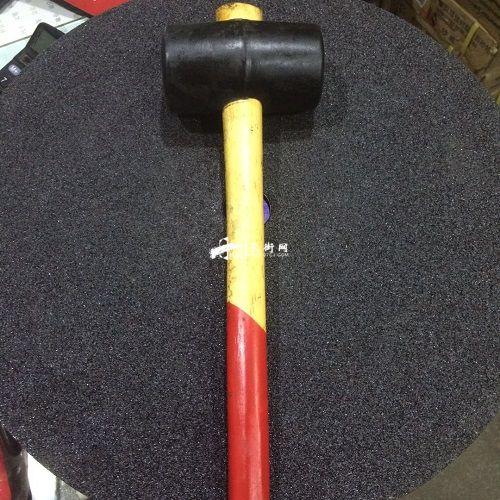 橡皮锤.jpg