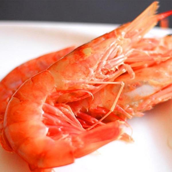 阿根廷红虾4.jpg