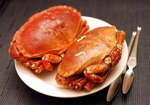 面包蟹2.jpg