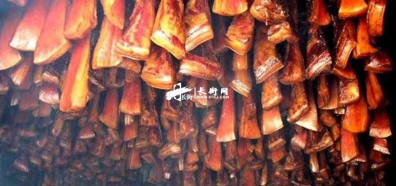 腊肉2.JPG