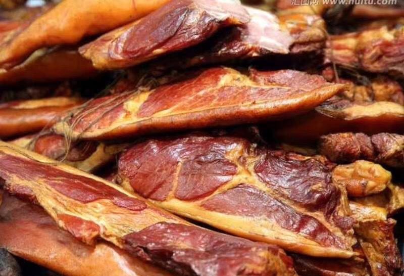 腊肉1.JPG