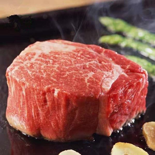 纽约克羔羊肉1.jpg