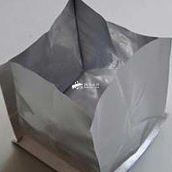 立体袋2.jpg