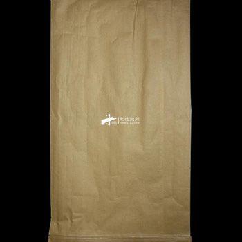 纸袋2.jpg