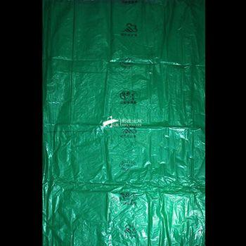 高低压内膜袋4.jpg