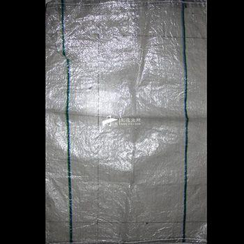 透明袋3.jpg
