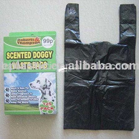 济南白鹤塑料有限责任公司