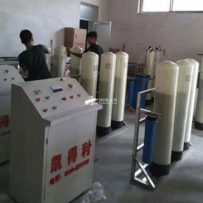 玻璃水生产设备制作工艺.JPG