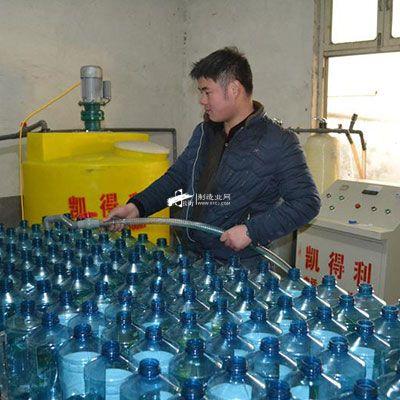 玻璃水制作工艺.JPG
